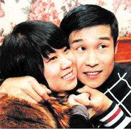 湖南卫视主持人魏哲浩YOYO夫妻携手 成国内首对夫妻主持搭档