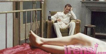 欧美20部经典情色电影 享受爱与色的纠缠 3