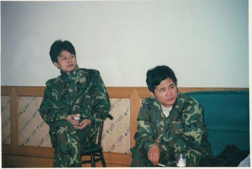 不懈追凶19载浙江杭州富阳2001年灭门劫案最后一名犯罪嫌疑人落网