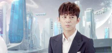 网爆湖南卫视对何炅处理结果,疑似被封杀