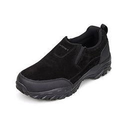 户外运动鞋s开头的