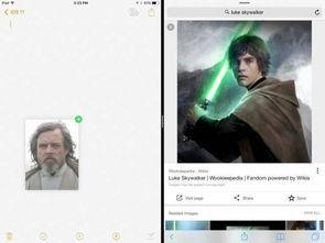 iPad用iOS 11是怎样一种体验 7年来最大更新
