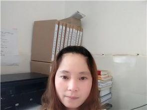王芙蓉(谁能做首诗,里面能有)