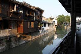 上海冬季周边自驾游攻略