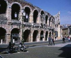 意大利旅游景点介绍和到意大利景点的旅游线路指南 旅游指南 意大利旅游 全程.意大利旅游网