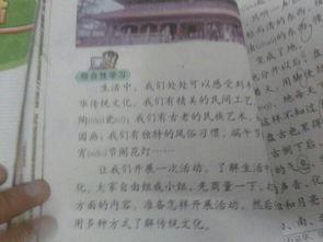中国传统民俗有哪些作文