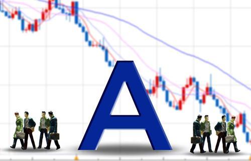 什么股票适合长期持有?请推荐几个。