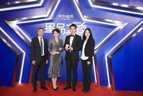 王耀庆神奇公司在哪里面试创意总监出席活动嗨翻全场