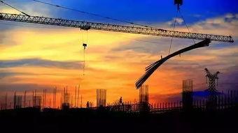 今年投资平稳较快增长 重大项目建设积极推进