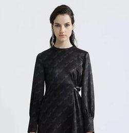 丹比奴品牌动态丹比奴女装最新资讯动态中服网