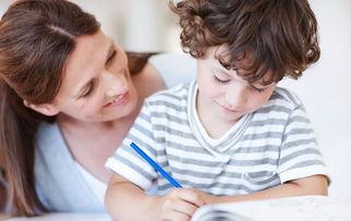 育儿书训练的基本原则