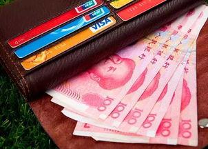 五行适合什么颜色的钱包(从八字五行的角度教你用什么颜色的钱包)