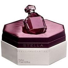 经典香水瓶包装设计欣赏 2