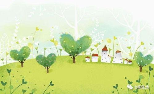 描写春天的蝴蝶的古诗_描写春天蝴蝶蜜蜂的古诗