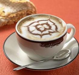 蓝山咖啡-咖啡控 在魔都体味慢生活