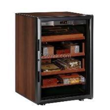 雪茄柜推荐(什么样的雪茄柜才是专业的?美晶雪茄柜做的好吗?)