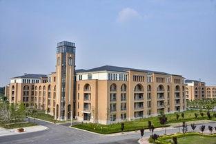 河南最美建筑拟获奖名单公示,有你家吗