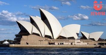 中国何时取消澳大利亚产品输华禁令