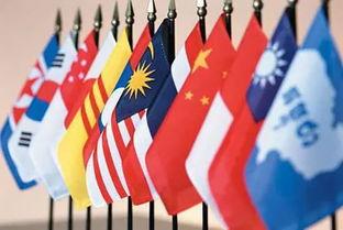 中国加入wto