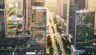 碧桂园在中国哪些城市有分公司