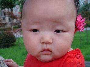 宝宝八个月微信发说说