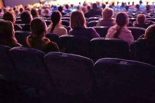 第一中国人为什么要看电影,第二中国看电影人会持续增长吗,第三中国人可以看到的电影有哪些.