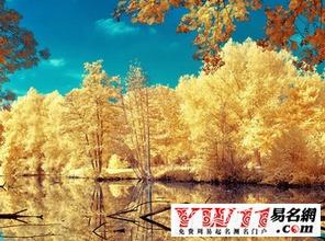 关于描写秋风凉爽的诗句