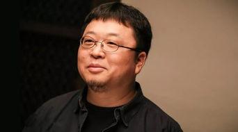 题图:锤子科技创始人罗永浩先生