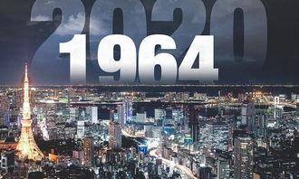 没有理由更改2020东京奥运会,国际奥委会官宣了