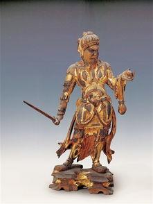 除了倒闭的 江南皮革厂 ,那里还曾做出宋朝最精美的漆器