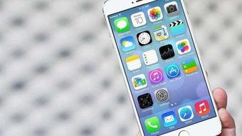 价格已经降至2599的iPhone6现在到底值不值得购买