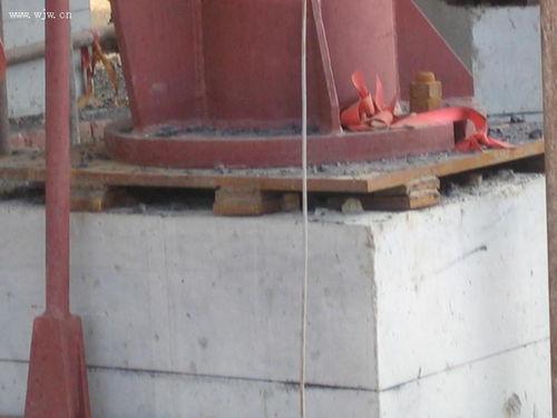 h-40高强无收缩灌浆料一吨大概多少立方