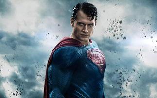 虽然超人在《蝙蝠侠大战超人》末尾英勇就义,-正义联盟 最大的敌人...