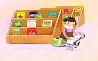2013年度儿童文学的好作品都有哪些