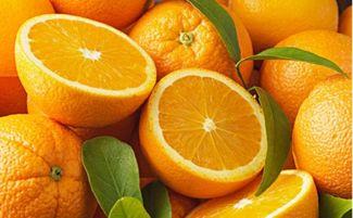 橘子里面有蛆是真的吗 橘子里的虫子吃到肚子里怎么办