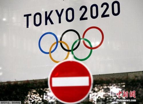 延期2021却还叫2020东京奥运会原来是为了省钱