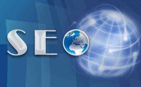 网站SEO优化中新手会经常遇到哪些问题