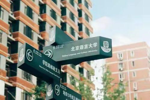 北京哪些大学是211 大学教育