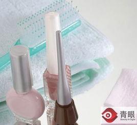 化妆品空瓶怎么用