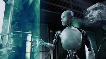 人工智能超越人类50工作将ai取代
