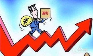 怎样买股票赚钱?