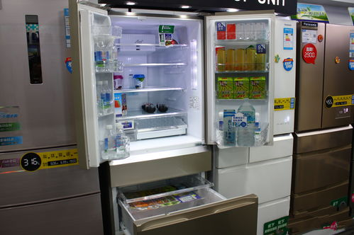 冰箱怎么选?什么样的更好用?我家换了三台冰箱,可以说一说感受  选购冰箱的10个基本常识