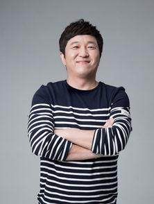 郑亨敦正式退出MBC综艺节目 无限挑战 韩娱资讯