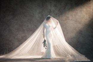 合肥婚纱摄影