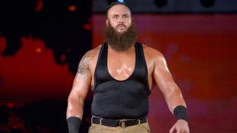 创历史 WWE黑羊缔造了密室牢笼赛单场最高淘汰记录