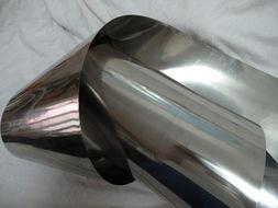 深圳弹性模量 佛山316不锈钢带 精密钢锈 深圳316F不锈钢输送带