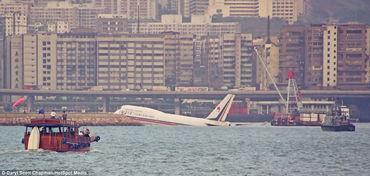 盘点全球各地11大最 危险机场