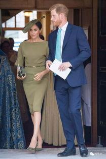 梅根和奥黛丽赫本有相同的爱好,时尚达人梅根的衣橱让人赞不绝口