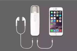 ip设计丨从三生三世火爆,盘点这些ip衍生产品设计