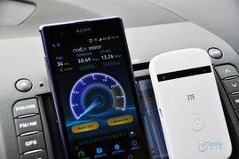 体验高速4G网络 热门电信4G手机大推荐
